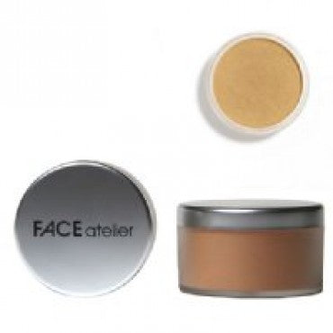 FACEatelier Ultra Loose Powder Medium