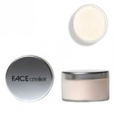 FACEatelier Ultra Loose Powder Translucent
