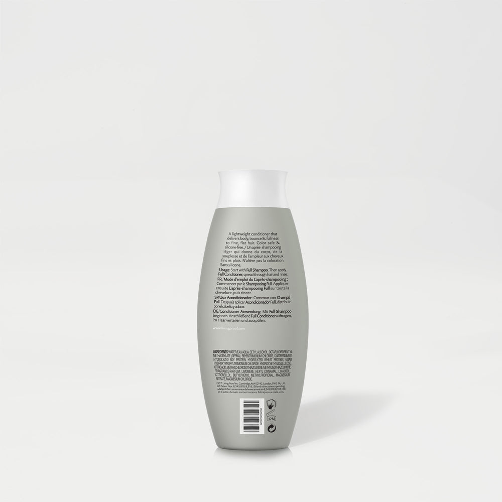Living Proof Full Conditioner 8 oz.