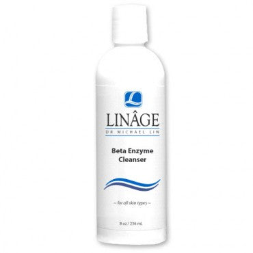 Linage Beta Enzyme Cleanser