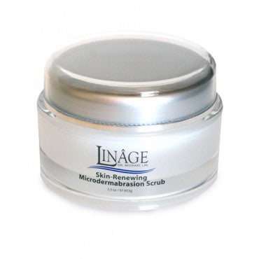 Linage Skin-Renewing Microdermabrasion Scrub