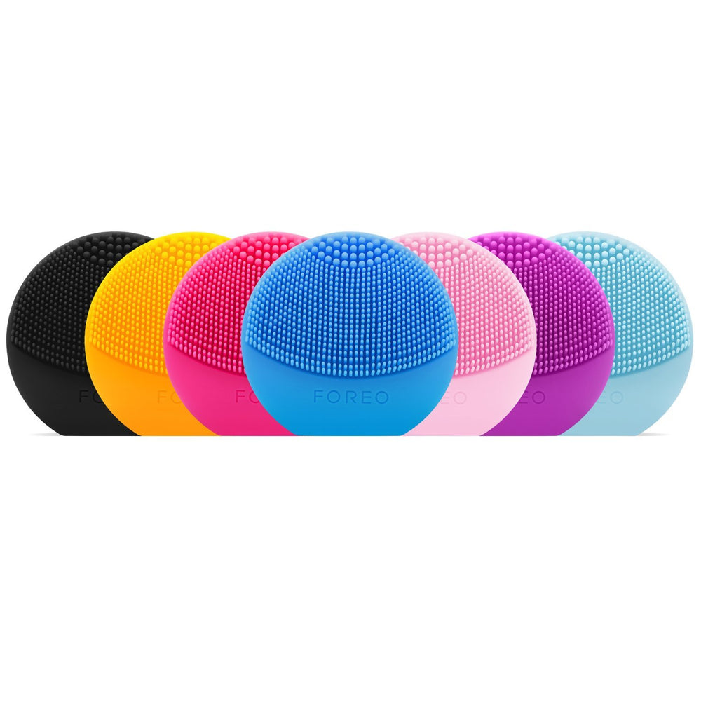 FOREO LUNA Play - Pearl Pink