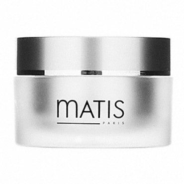 Matis Paris Restructuring Evening Care - Densifiance Soir (1.7fl oz.)