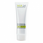 NIA 24 Physical Cleansing Scrub (3.75fl oz.)
