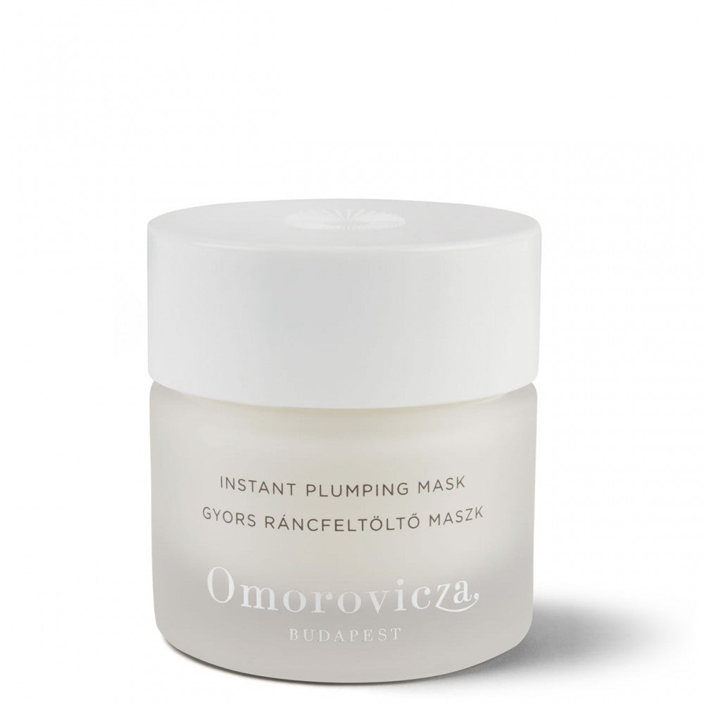 Omorovicza Instant Plumping Mask 1.7 oz.
