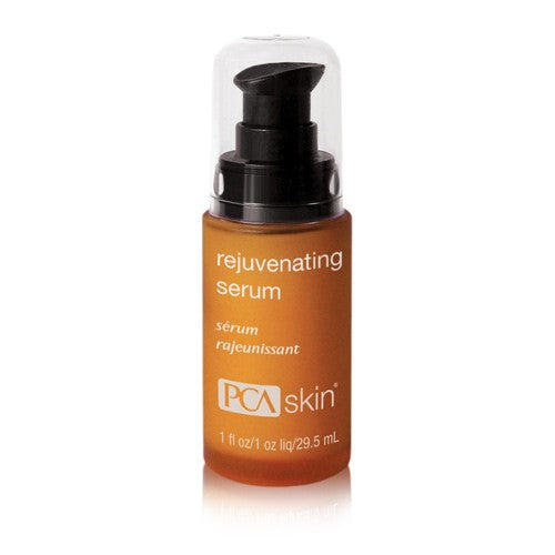 PCA Skin Rejuvenating Serum (1oz)
