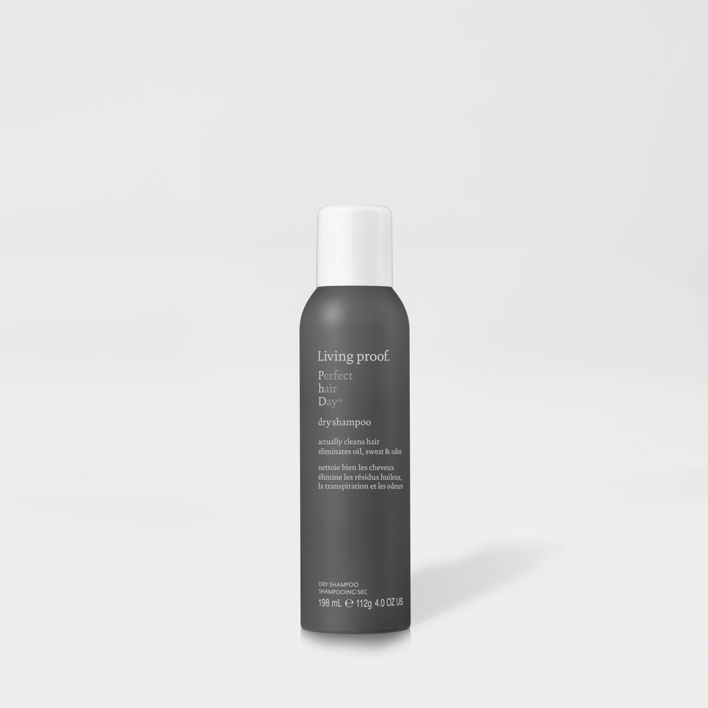Living Proof PhD Perfect Hair Day Dry Shampoo 4 oz.