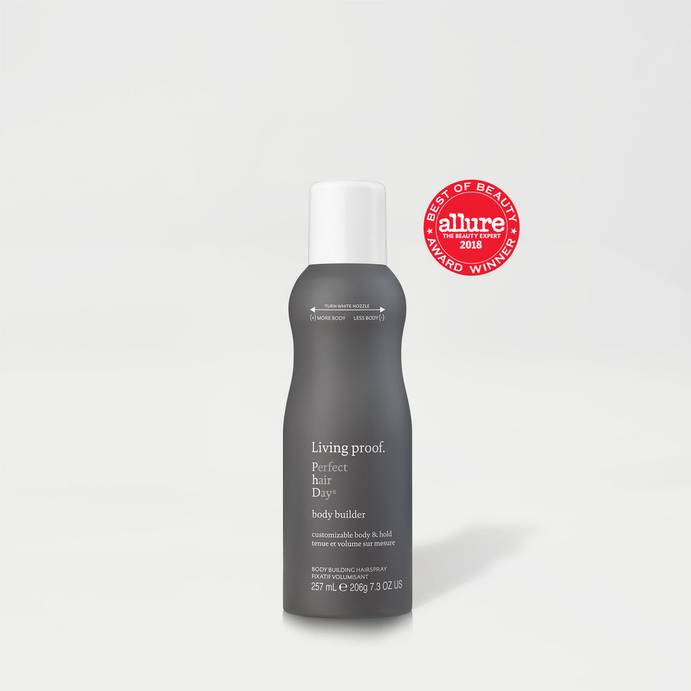Living Proof Perfect Hair Day™ Body Builder 7.3 oz.