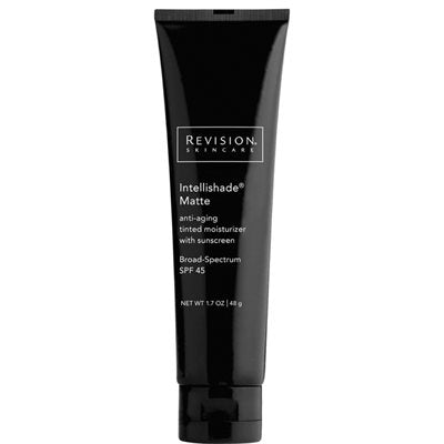 Revision Intellishade SPF 45 Matte