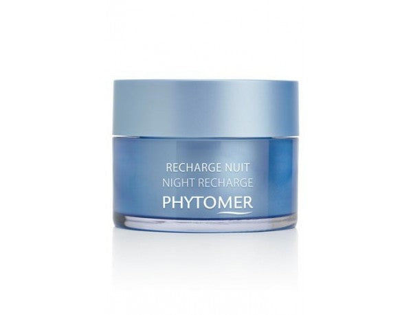 Phytomer Recharge Nuit Night Recharge 1.6 oz