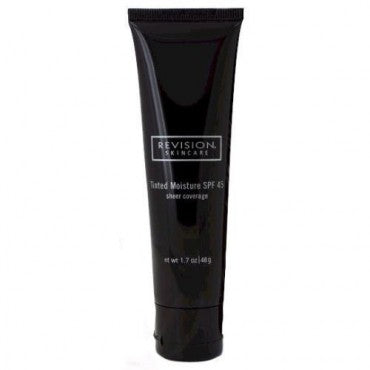 Revision Intellishade SPF 45 Original