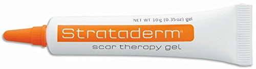 Strataderm Scar Therapy Gel 10g / 0.35 oz