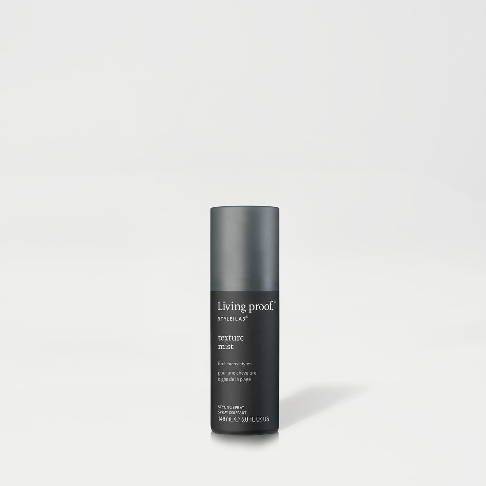 Living Proof Style Lab® Texture Mist