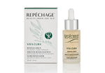 Repechage Vita Cura Cell Renewal