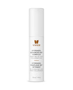 VivierSkin Hydragel Advanced B5+ Complex 1 fl. oz.