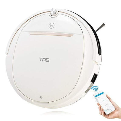 Automatic Robot Vacuum Cleaner on Sale