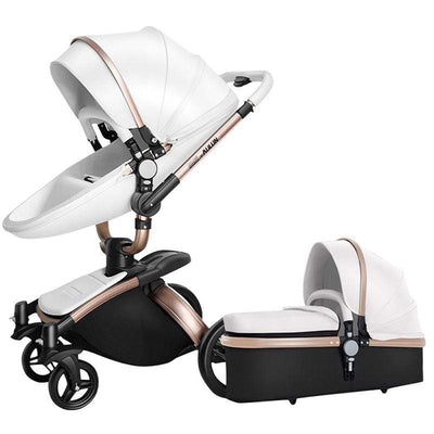 Infant Pram Stroller for Sale