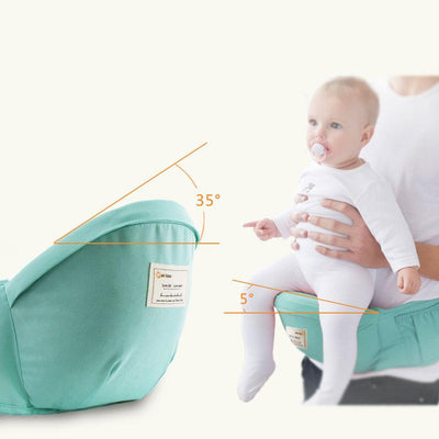 3 in 1 kangaroo Baby Carriers For Newborn