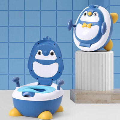potty chairs for boys traveling potty seat