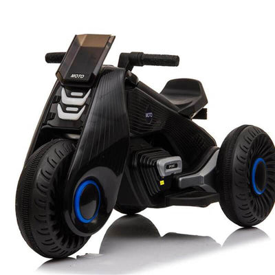 Ride On Electric Motorcycle Bike For Kids