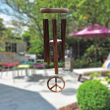 Load image into Gallery viewer, Inner Peace Wind Chime wind chime BeStrong