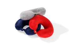 Load image into Gallery viewer, U-Neck Pillow
