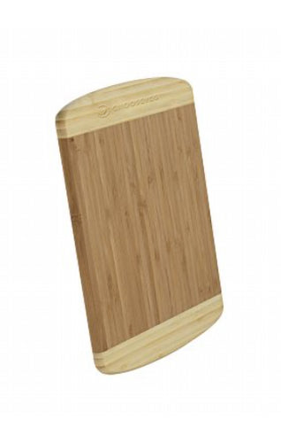 Chooseveg Cutting Board