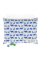 Love Us All Animal Bed | Printify