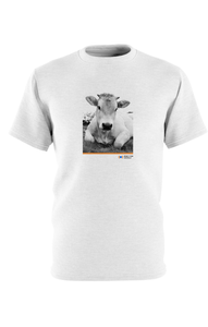 Moo-ving Pictorial T