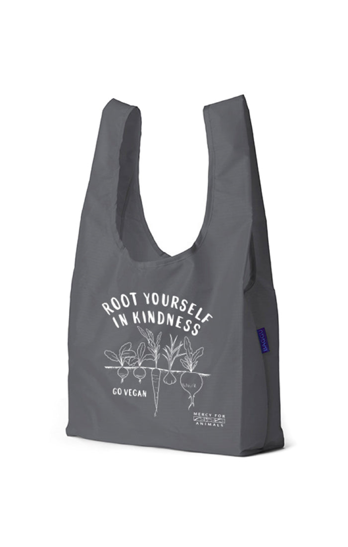 'Root Yourself' Bag