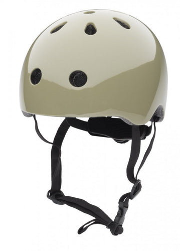 TRYBIKE Casque - Green
