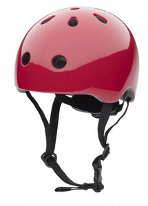 TRYBIKE - Casque - Red
