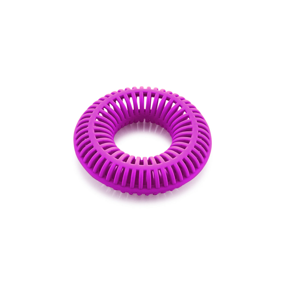 SinkRing Regular - PURPLE