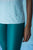 Sirena Legging Wet Teal