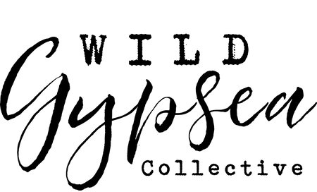 Wild Gypsea Collective Home