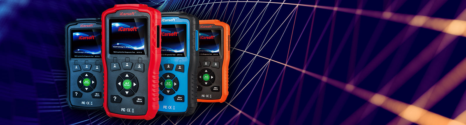 icarsoft uk leading provider of diagnostic tools