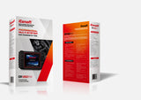 iCarsoft CR V2.0 - Professional Diagnostic Tool for 5 Optional Manufactures - Official Distributor, Car Diagnostic Tool, iCarsoft, ljmcardiagnostics, icarsoft, car scanner