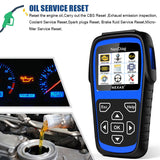 Nexas ND601 BMW & MINI Multi-System Diagnostic Scanner