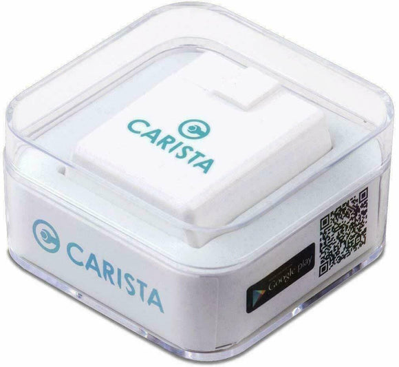 Carista adapter