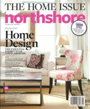 Set In Stone - Northshore Magazine