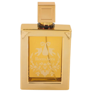 Reem Acra by Reem Acra Eau De Parfum Spray (unboxed) 3 oz for Women