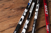 DR Sports - Hockey equipment - Team Sports - Lanctot Diamond Sport