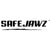 SafeJawz - Team Sports - Lanctot Diamond Sport
