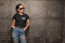 Load image into Gallery viewer, ♀️ The Matriarchy Matters™ Women's Short Sleeve 1920 Feminist T-shirt Feminism Tees