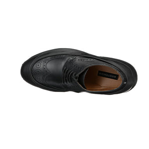 Dress Rubber Overshoe - Commuter - tingley-rubber-us