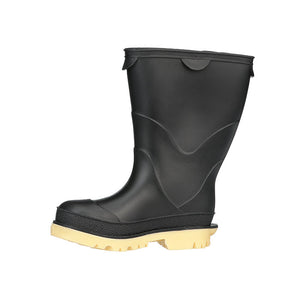 StormTracks® Toddler Rain Boot - tingley-rubber-us