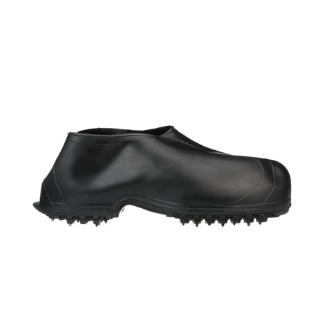 Winter-Tuff® Ice Traction Overshoe - tingley-rubber-us