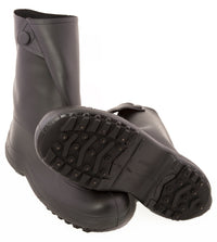 Winter-Tuff® 10 inch Ice Traction Overshoe - tingley-rubber-us