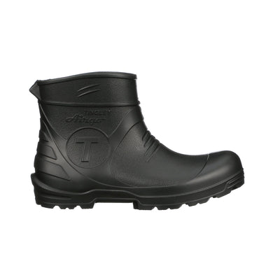 Airgo™ Ultra Lightweight Low Cut Boot