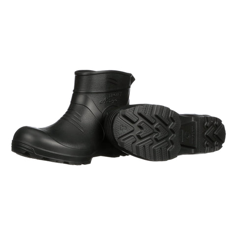 Airgo Ultra Lightweight Low Cut Boot